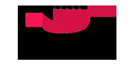 Logo of river cruise line Viking