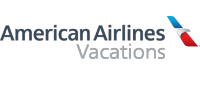 Logo of American Airlines Vacations