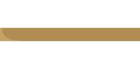 Logo of multi award winning AmaWaterways