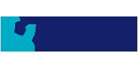 Logo of top up-market cruise line Azamara