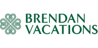 Logo of Celtic experience provider Brendan Vacations