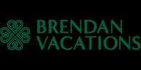 Logo of Celtic experience provider Brendan Vacations