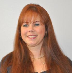 Travel Rewards Specialist Tera Hunt