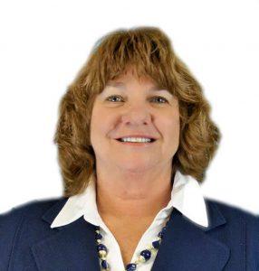 Travel Rewards Specialist Renee Braley