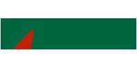 Logo of Alitalia Airlines