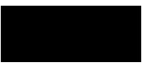 Logo of luxury experience provider Belmond