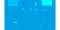 Logo of KLM Royal Dutch Airlines