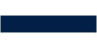 Logo of Airline Lufthansa